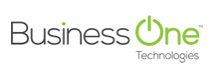 BusinessOne Technologies