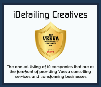 iDetailing Creatives